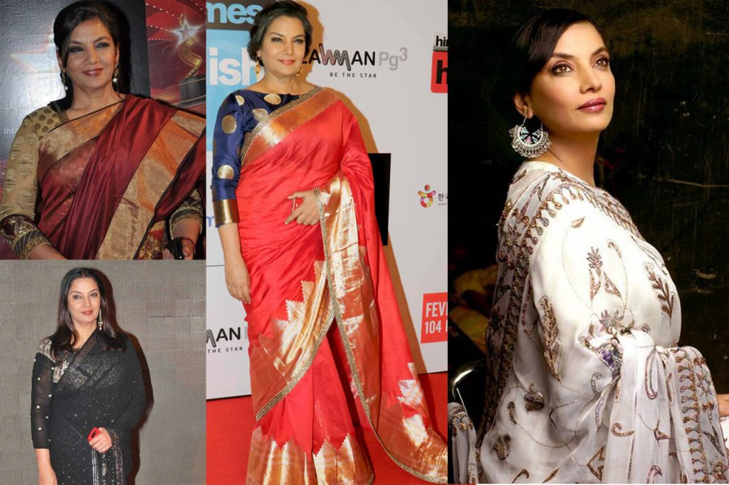Shabana Azmi Date Of Birth, Age, Children, Husband, Images(photo), Family, Biography, Awards, Son, Daughter, Height, Net Worth, Marriage, Details, Twitter, Wiki, Facebook, Instagram, Imdb, Yout ( (38)