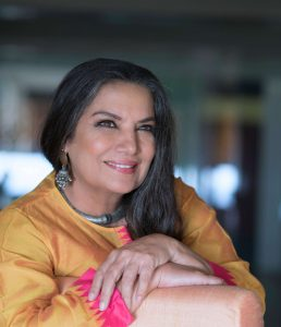 Shabana Azmi Date Of Birth, Age, Children, Husband, Images(photo), Family, Biography, Awards, Son, Daughter, Height, Net Worth, Marriage, Details, Twitter, Wiki, Facebook, Instagram, Imdb, Yout ( (39)