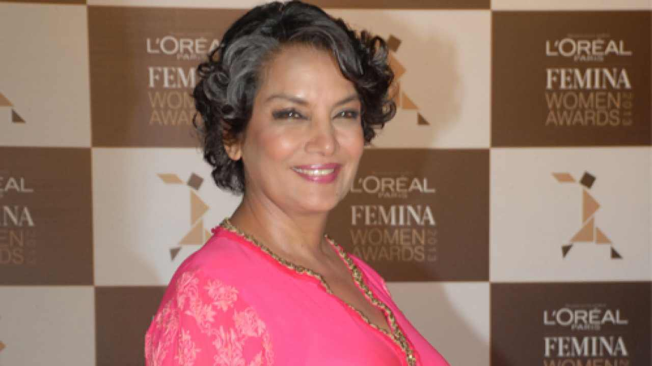 Shabana Azmi Date Of Birth, Age, Children, Husband, Images(photo), Family, Biography, Awards, Son, Daughter, Height, Net Worth, Marriage, Details, Twitter, Wiki, Facebook, Instagram, Imdb, Yout ( (42)