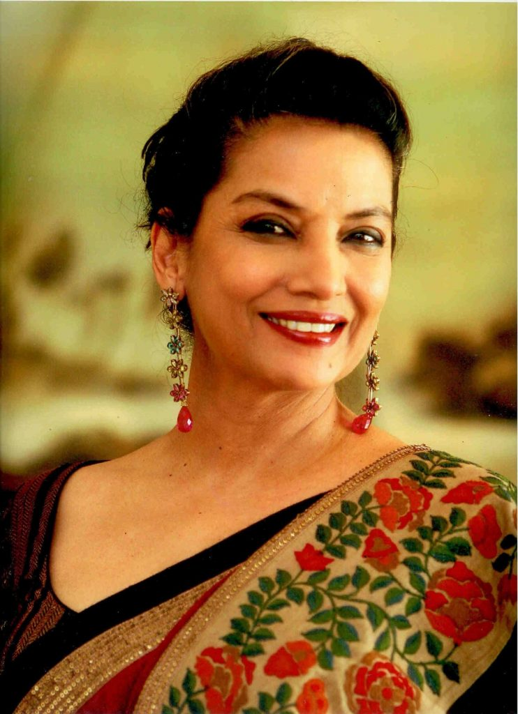 Shabana Azmi Date Of Birth, Age, Children, Husband, Images(photo), Family, Biography, Awards, Son, Daughter, Height, Net Worth, Marriage, Details, Twitter, Wiki, Facebook, Instagram, Imdb, Yout ( (43)