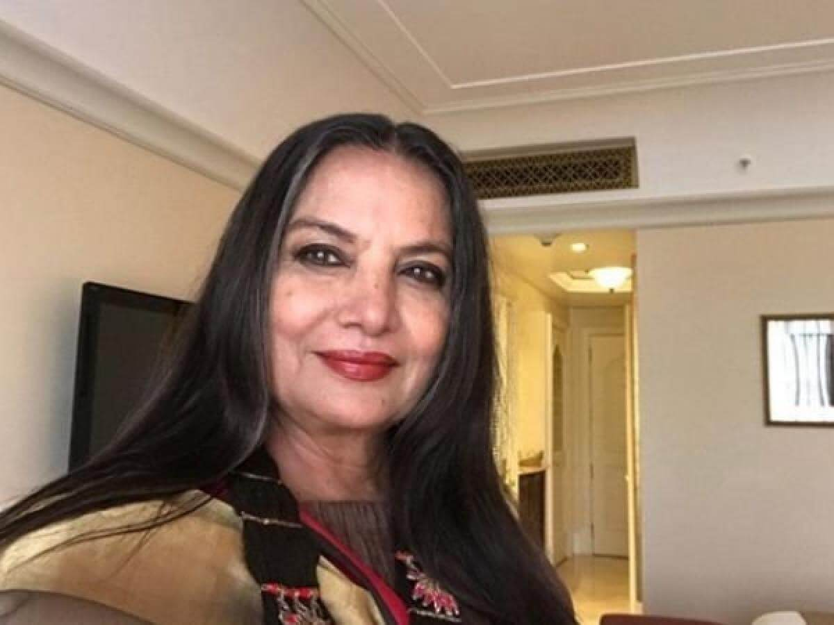 Shabana Azmi Date Of Birth, Age, Children, Husband, Images(photo), Family, Biography, Awards, Son, Daughter, Height, Net Worth, Marriage, Details, Twitter, Wiki, Facebook, Instagram, Imdb, Yout ( (44)