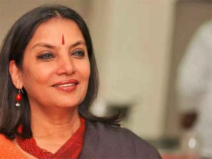 Shabana Azmi Date Of Birth, Age, Children, Husband, Images(photo), Family, Biography, Awards, Son, Daughter, Height, Net Worth, Marriage, Details, Twitter, Wiki, Facebook, Instagram, Imdb, Yout ( (47)