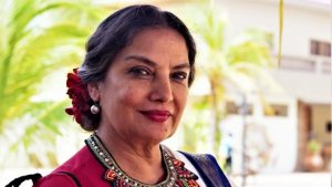 shabana azmi date of birth, age, children, husband, images(photo), family, biography, awards, son, daughter, height, net worth, marriage, details, twitter, wiki, facebook, instagram, imdb, youtube