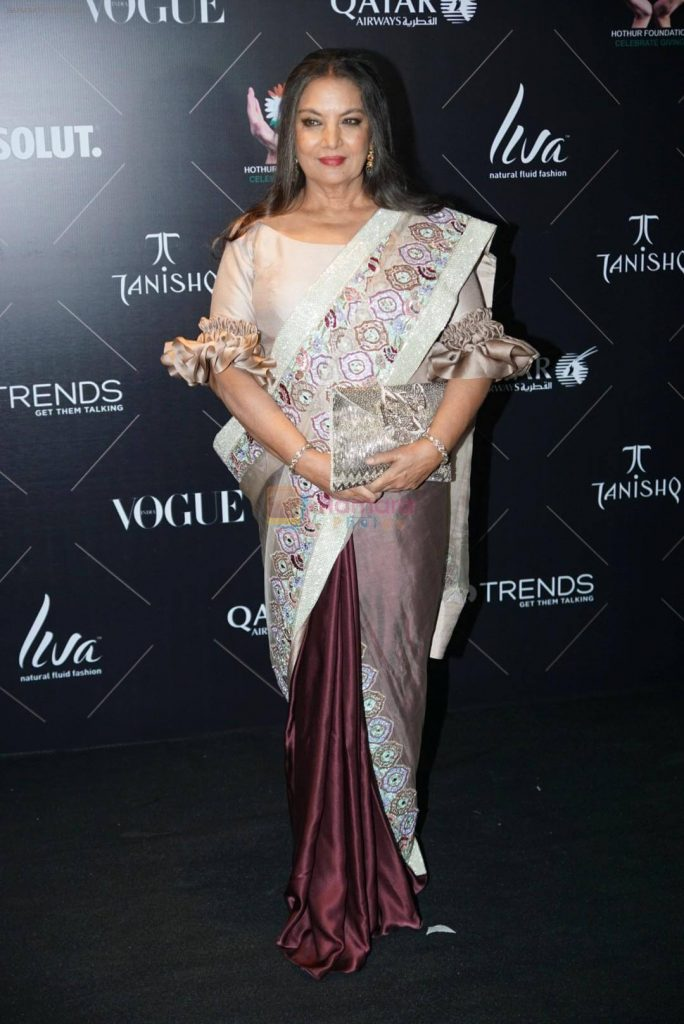 Shabana Azmi Date Of Birth, Age, Children, Husband, Images(photo), Family, Biography, Awards, Son, Daughter, Height, Net Worth, Marriage, Details, Twitter, Wiki, Facebook, Instagram, Imdb, Yout ( (51)