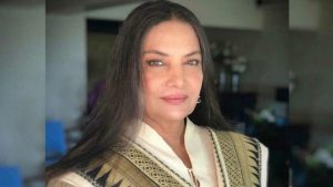 Shabana Azmi Date Of Birth, Age, Children, Husband, Images(photo), Family, Biography, Awards, Son, Daughter, Height, Net Worth, Marriage, Details, Twitter, Wiki, Facebook, Instagram, Imdb, Yout ( (53)
