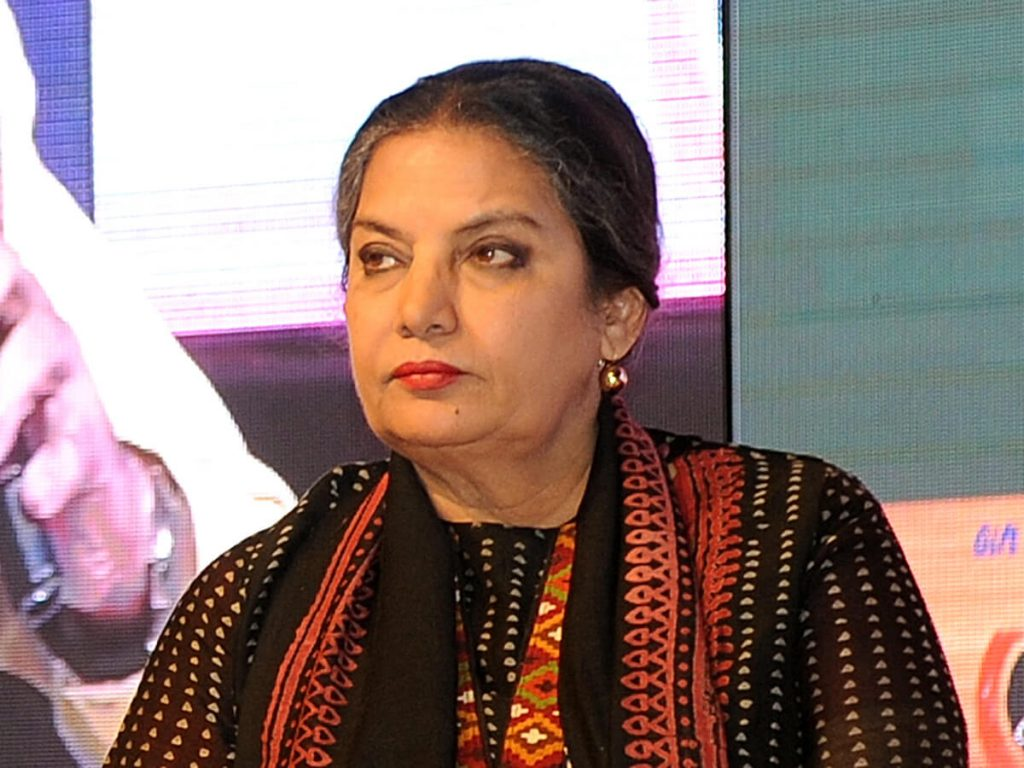 Shabana Azmi Date Of Birth, Age, Children, Husband, Images(photo), Family, Biography, Awards, Son, Daughter, Height, Net Worth, Marriage, Details, Twitter, Wiki, Facebook, Instagram, Imdb, Yout ( (55)