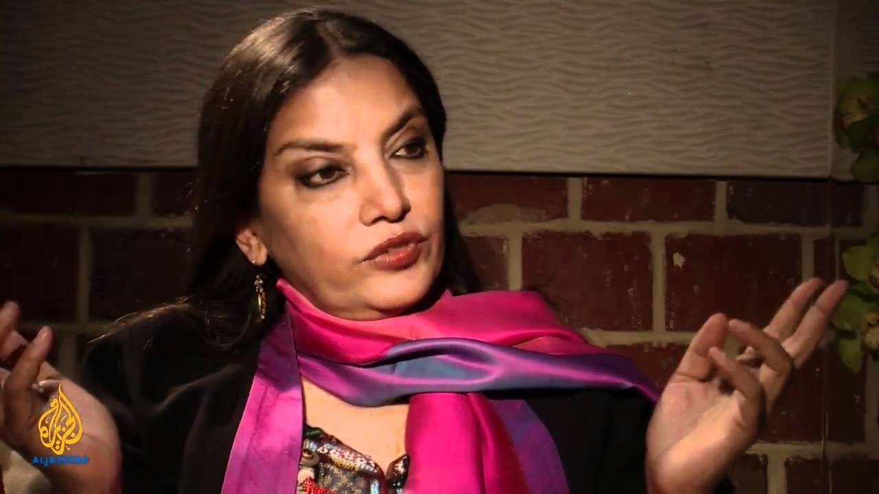 Shabana Azmi Date Of Birth, Age, Children, Husband, Images(photo), Family, Biography, Awards, Son, Daughter, Height, Net Worth, Marriage, Details, Twitter, Wiki, Facebook, Instagram, Imdb, Yout ( (56)