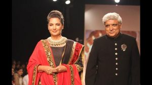 Shabana Azmi Date Of Birth, Age, Children, Husband, Images(photo), Family, Biography, Awards, Son, Daughter, Height, Net Worth, Marriage, Details, Twitter, Wiki, Facebook, Instagram, Imdb, Yout ( (57)