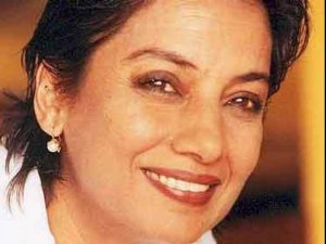 Shabana Azmi Date Of Birth, Age, Children, Husband, Images(photo), Family, Biography, Awards, Son, Daughter, Height, Net Worth, Marriage, Details, Twitter, Wiki, Facebook, Instagram, Imdb, Yout ( (58)