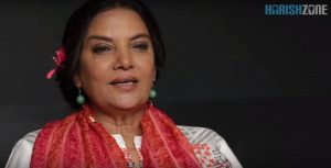 Shabana Azmi Date Of Birth, Age, Children, Husband, Images(photo), Family, Biography, Awards, Son, Daughter, Height, Net Worth, Marriage, Details, Twitter, Wiki, Facebook, Instagram, Imdb, Yout ( (59)