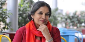 Shabana Azmi Date Of Birth, Age, Children, Husband, Images(photo), Family, Biography, Awards, Son, Daughter, Height, Net Worth, Marriage, Details, Twitter, Wiki, Facebook, Instagram, Imdb, Yout ( (60)