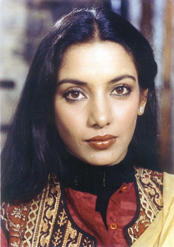 Shabana Azmi Date Of Birth, Age, Children, Husband, Images(photo), Family, Biography, Awards, Son, Daughter, Height, Net Worth, Marriage, Details, Twitter, Wiki, Facebook, Instagram, Imdb, Yout ( (62)
