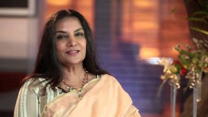 Shabana Azmi Date Of Birth, Age, Children, Husband, Images(photo), Family, Biography, Awards, Son, Daughter, Height, Net Worth, Marriage, Details, Twitter, Wiki, Facebook, Instagram, Imdb, Yout ( (63)