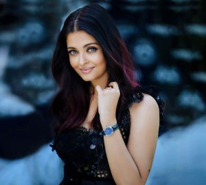 Aishwarya Rai Bachchan Photo(image), Birthdate, Height, Age, Daughter, Net Worth, Biography, Eyes, Family, Husband, Wedding, Brother, Father, History, Twitter, Instagram, Facebook, Imdb, Wiki (1 (100)