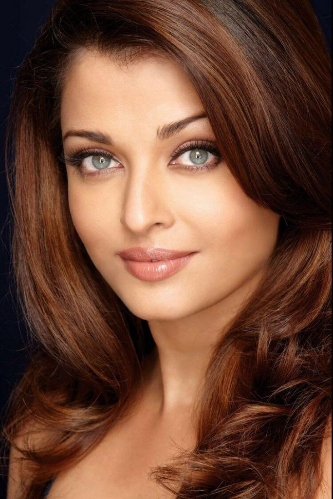 Aishwarya Rai Bachchan Photo(image), Birthdate, Height, Age, Daughter, Net Worth, Biography, Eyes, Family, Husband, Wedding, Brother, Father, History, Twitter, Instagram, Facebook, Imdb, Wiki (1 (11)