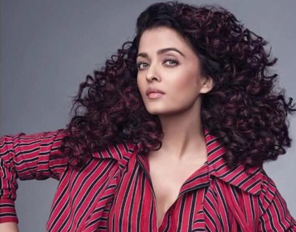 Aishwarya Rai Bachchan Photo(image), Birthdate, Height, Age, Daughter, Net Worth, Biography, Eyes, Family, Husband, Wedding, Brother, Father, History, Twitter, Instagram, Facebook, Imdb, Wiki (1 (15)