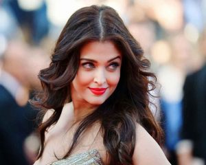 Aishwarya Rai Bachchan Photo(image), Birthdate, Height, Age, Daughter, Net Worth, Biography, Eyes, Family, Husband, Wedding, Brother, Father, History, Twitter, Instagram, Facebook, Imdb, Wiki (1 (16)