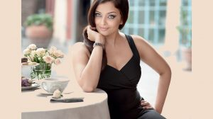 Aishwarya Rai Bachchan Photo(image), Birthdate, Height, Age, Daughter, Net Worth, Biography, Eyes, Family, Husband, Wedding, Brother, Father, History, Twitter, Instagram, Facebook, Imdb, Wiki (1 (17)