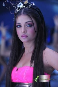 Aishwarya Rai Bachchan Photo(image), Birthdate, Height, Age, Daughter, Net Worth, Biography, Eyes, Family, Husband, Wedding, Brother, Father, History, Twitter, Instagram, Facebook, Imdb, Wiki (1