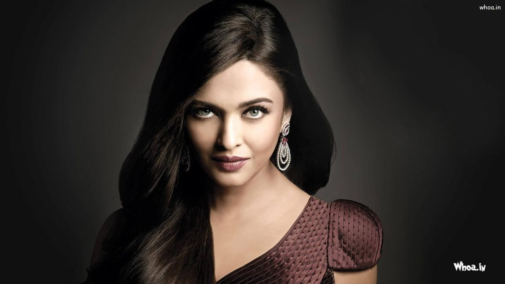 Aishwarya Rai Bachchan Photo(image), Birthdate, Height, Age, Daughter, Net Worth, Biography, Eyes, Family, Husband, Wedding, Brother, Father, History, Twitter, Instagram, Facebook, Imdb, Wiki (1 (21)