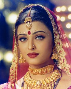 Aishwarya Rai Bachchan Photo(image), Birthdate, Height, Age, Daughter, Net Worth, Biography, Eyes, Family, Husband, Wedding, Brother, Father, History, Twitter, Instagram, Facebook, Imdb, Wiki (1)
