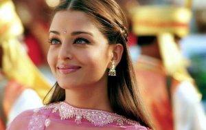 Aishwarya Rai Bachchan Photo(image), Birthdate, Height, Age, Daughter, Net Worth, Biography, Eyes, Family, Husband, Wedding, Brother, Father, History, Twitter, Instagram, Facebook, Imdb, Wiki (1 (33)