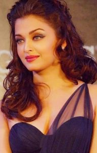 Aishwarya Rai Bachchan Photo(image), Birthdate, Height, Age, Daughter, Net Worth, Biography, Eyes, Family, Husband, Wedding, Brother, Father, History, Twitter, Instagram, Facebook, Imdb, Wiki (1 (37)