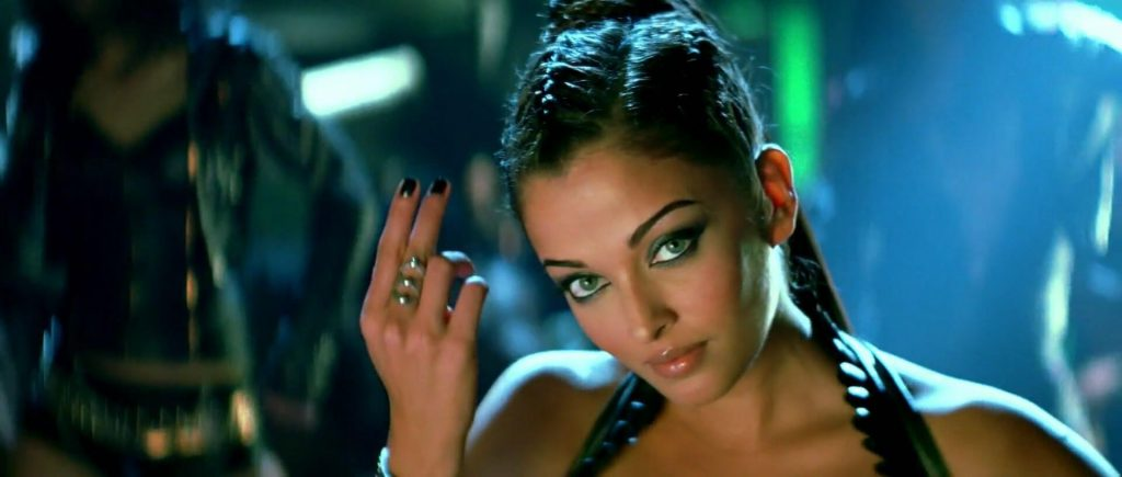 Aishwarya Rai Bachchan Photo(image), Birthdate, Height, Age, Daughter, Net Worth, Biography, Eyes, Family, Husband, Wedding, Brother, Father, History, Twitter, Instagram, Facebook, Imdb, Wiki (1 (41)