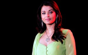 Aishwarya Rai Bachchan Photo(image), Birthdate, Height, Age, Daughter, Net Worth, Biography, Eyes, Family, Husband, Wedding, Brother, Father, History, Twitter, Instagram, Facebook, Imdb, Wiki (1 (44)