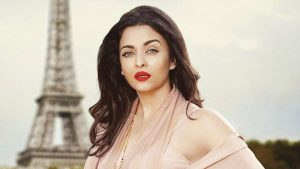 Aishwarya Rai Bachchan Photo(image), Birthdate, Height, Age, Daughter, Net Worth, Biography, Eyes, Family, Husband, Wedding, Brother, Father, History, Twitter, Instagram, Facebook, Imdb, Wiki (1 (52)
