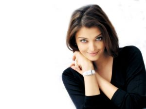 Aishwarya Rai Bachchan Photo(image), Birthdate, Height, Age, Daughter, Net Worth, Biography, Eyes, Family, Husband, Wedding, Brother, Father, History, Twitter, Instagram, Facebook, Imdb, Wiki (1 (54)
