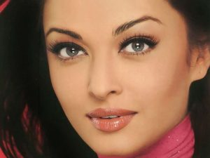 Aishwarya Rai Bachchan Photo(image), Birthdate, Height, Age, Daughter, Net Worth, Biography, Eyes, Family, Husband, Wedding, Brother, Father, History, Twitter, Instagram, Facebook, Imdb, Wiki (1 (55)