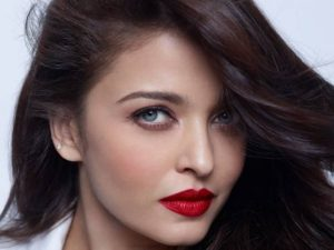 Aishwarya Rai Bachchan Photo(image), Birthdate, Height, Age, Daughter, Net Worth, Biography, Eyes, Family, Husband, Wedding, Brother, Father, History, Twitter, Instagram, Facebook, Imdb, Wiki (1 (58)