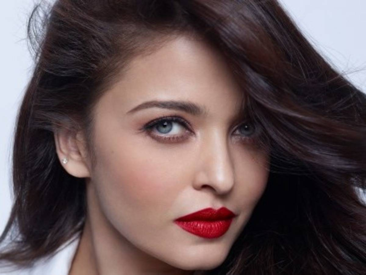 Aishwarya Rai Bachchan Photo(image), Birthdate, Height ...