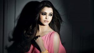 Aishwarya Rai Bachchan Photo(image), Birthdate, Height, Age, Daughter, Net Worth, Biography, Eyes, Family, Husband, Wedding, Brother, Father, History, Twitter, Instagram, Facebook, Imdb, Wiki (1 (62)