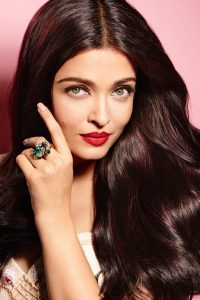 Aishwarya Rai Bachchan Photo(image), Birthdate, Height, Age, Daughter, Net Worth, Biography, Eyes, Family, Husband, Wedding, Brother, Father, History, Twitter, Instagram, Facebook, Imdb, Wiki (1 (75)