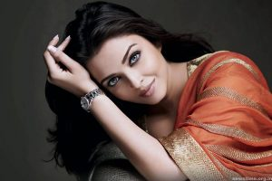 Aishwarya Rai Bachchan Photo(image), Birthdate, Height, Age, Daughter, Net Worth, Biography, Eyes, Family, Husband, Wedding, Brother, Father, History, Twitter, Instagram, Facebook, Imdb, Wiki (1 (78)