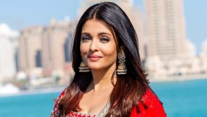 Aishwarya Rai Bachchan Photo(image), Birthdate, Height, Age, Daughter, Net Worth, Biography, Eyes, Family, Husband, Wedding, Brother, Father, History, Twitter, Instagram, Facebook, Imdb, Wiki (1 (82)
