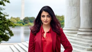 Aishwarya Rai Bachchan Photo(image), Birthdate, Height, Age, Daughter, Net Worth, Biography, Eyes, Family, Husband, Wedding, Brother, Father, History, Twitter, Instagram, Facebook, Imdb, Wiki (1 (86)