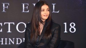 Aishwarya Rai Bachchan Photo(image), Birthdate, Height, Age, Daughter, Net Worth, Biography, Eyes, Family, Husband, Wedding, Brother, Father, History, Twitter, Instagram, Facebook, Imdb, Wiki (1 (88)