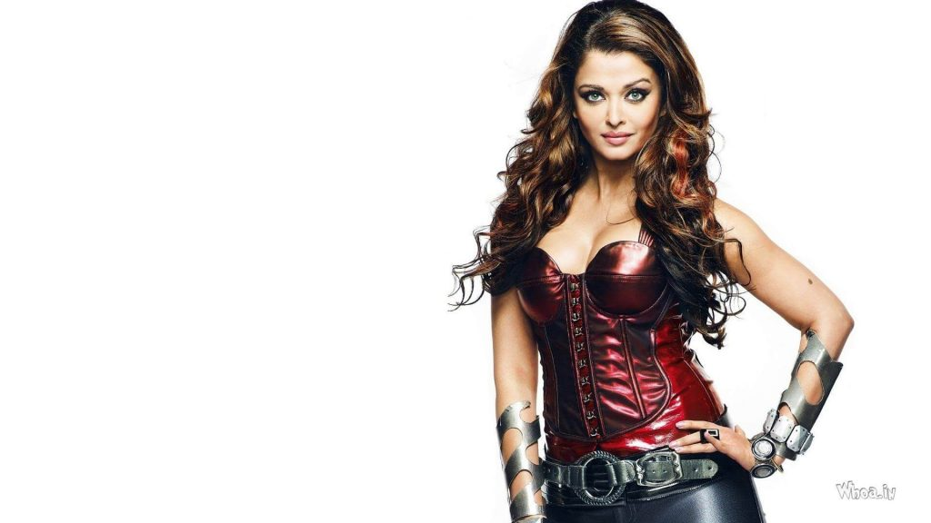 Aishwarya Rai Bachchan Photo(image), Birthdate, Height, Age, Daughter, Net Worth, Biography, Eyes, Family, Husband, Wedding, Brother, Father, History, Twitter, Instagram, Facebook, Imdb, Wiki (1 (93)