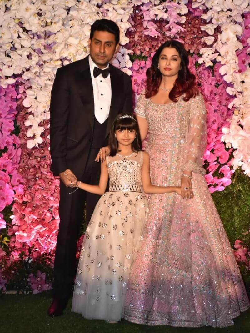 Aishwarya Rai Bachchan Photo(image), Birthdate, Height, Age, Daughter, Net Worth, Biography, Eyes, Family, Husband, Wedding, Brother, Father, History, Twitter, Instagram, Facebook, Imdb, Wiki (1 (97)