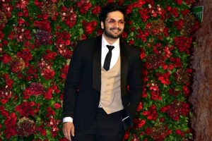Ali Fazal Wife, Photos(images), Height, Age, Biography, Education, Net Worth, Family, Hairstyle, Date Of Birth, Details, Brother, Instagram, Twitter, Facebook, Wiki, Imdb (1)