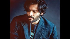Ali Fazal Wife, Photos(images), Height, Age, Biography, Education, Net Worth, Family, Hairstyle, Date Of Birth, Details, Brother, Instagram, Twitter, Facebook, Wiki, Imdb (13)