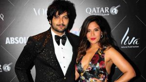 Ali Fazal Wife, Photos(images), Height, Age, Biography, Education, Net Worth, Family, Hairstyle, Date Of Birth, Details, Brother, Instagram, Twitter, Facebook, Wiki, Imdb (14)