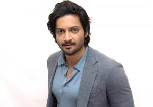 Ali Fazal Wife, Photos(images), Height, Age, Biography, Education, Net Worth, Family, Hairstyle, Date Of Birth, Details, Brother, Instagram, Twitter, Facebook, Wiki, Imdb (19)