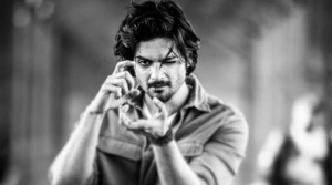 Ali Fazal Wife, Photos(images), Height, Age, Biography, Education, Net Worth, Family, Hairstyle, Date Of Birth, Details, Brother, Instagram, Twitter, Facebook, Wiki, Imdb (2)
