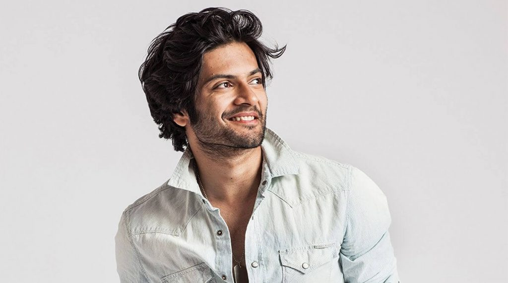 Ali Fazal wife, photos(images), height, age, biography, education, net worth, family, hairstyle, date of birth, details, brother, instagram, twitter, facebook, wiki, imdb