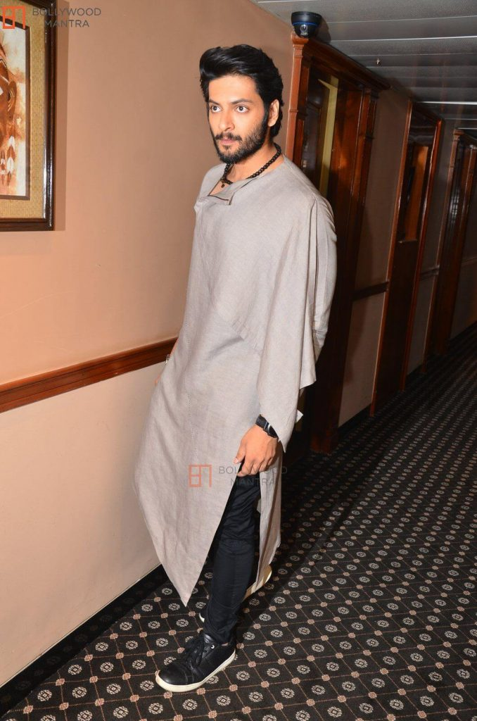 Ali Fazal Wife, Photos(images), Height, Age, Biography, Education, Net Worth, Family, Hairstyle, Date Of Birth, Details, Brother, Instagram, Twitter, Facebook, Wiki, Imdb (21)