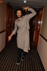 Ali Fazal Wife, Photos(images), Height, Age, Biography, Education, Net Worth, Family, Hairstyle, Date Of Birth, Details, Brother, Instagram, Twitter, Facebook, Wiki, Imdb (22)
